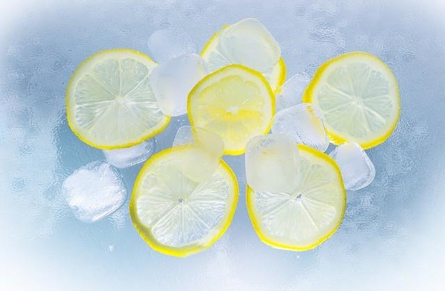 硬水はまずい?美味しく飲む5つの方法