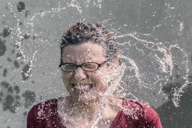 硬水をまずいと感じる5つの理由
