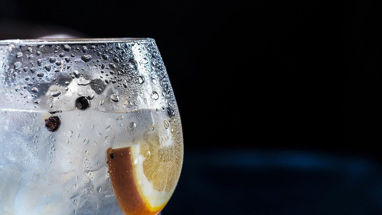 下痢にならずに硬水を飲む4つの方法-具体的に4つの方法を解説
